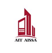 AIT AISSA PROMOTION