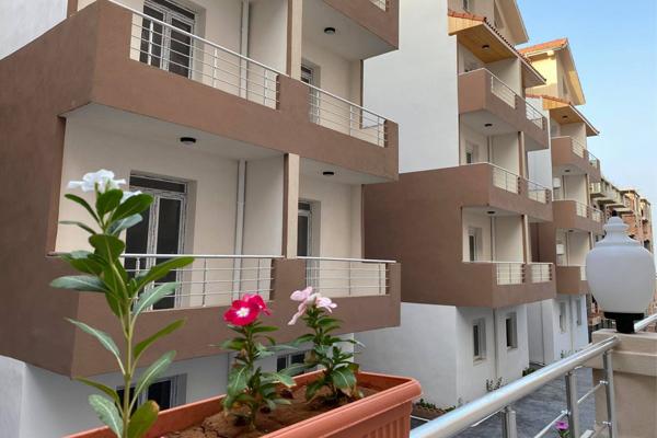 promotion immobiliere bejaia